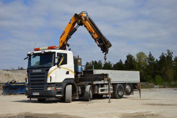 Scania – 358BAP_2