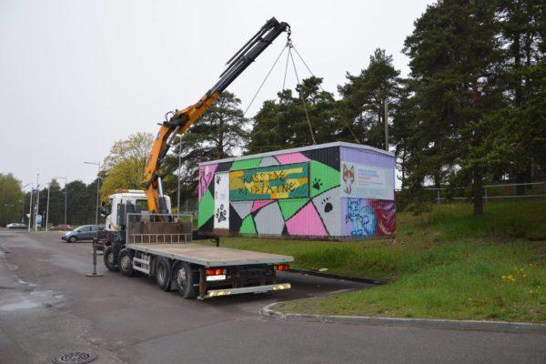 Scania – 358BAP_3