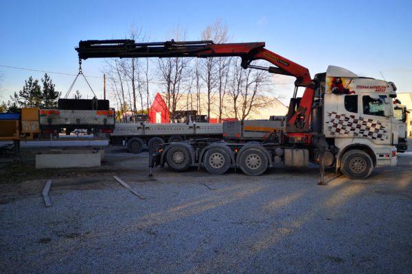 Scania_ 543MSB_3